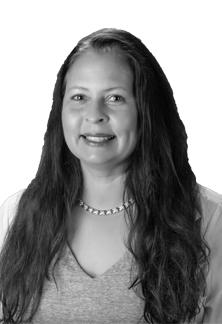 Trudie Seirafi, P.A.